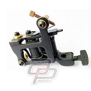 Máquina Bobina Corun Machine Black (Híbrida)