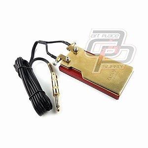 Pedal Plataform TatSoul