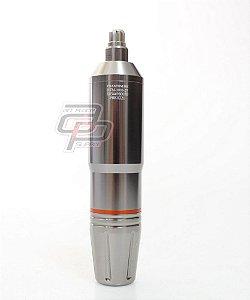 Máquina Pen 1003-67 Phantom  HK