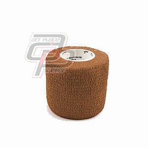 Bandagem Elástica (5cm X 4,5m) - New Skin