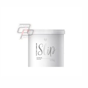 Vaselina Slip 170 - Electric Ink