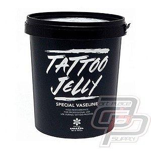 Tattoo Jelly 440g - Amazon