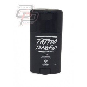 Tattoo Transfer Stick - Amazon