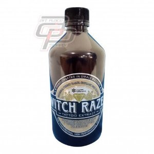 Witch Razel 500ml - Amazon