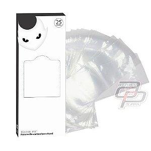 Protetor PEN Stand Pacote com 25 Unidades - Electric Ink