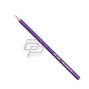 Lápis Copia - 1 unidade