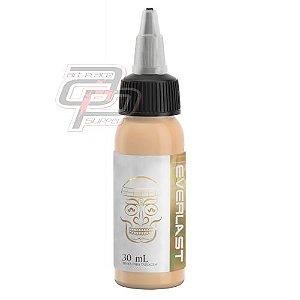 Pigmento Coconut Cream - 30ml - Everlast