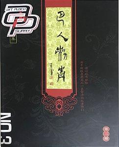 Livros Desenhos - TB-082