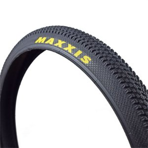Pneu Maxxis 29x2.10 Pace Tubeless Dual Compound 60TPI