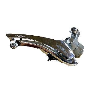 Câmbio Dianteiro Shimano Exage 500EX FD-A500 28.6mm