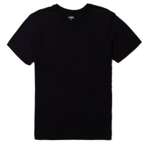 Teste Camisa