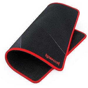 MousePad Gamer Capricorn Redragon