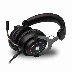Headset Immersion Pro 7.1 Virtual