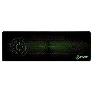 Mousepad Gamer Gmp-02 90x30cm - Xzone