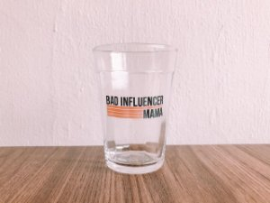"COPO ""BAD INFLUENCER MAMA"""