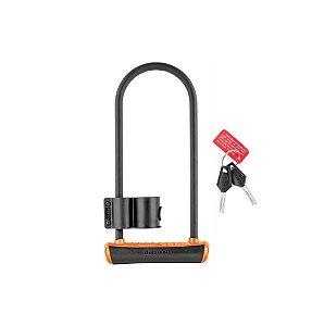 Cadeado U-lock Onguard Neon - Grande
