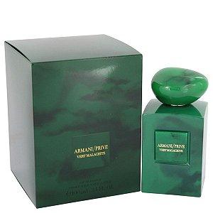 Perfume Prive Vert Malachite Giorgio Armani