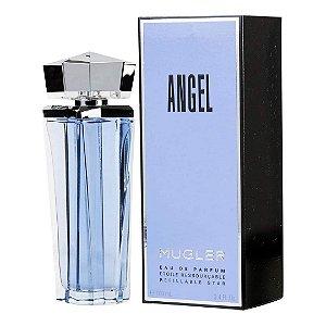 Perfume Thierry Mugler Angel Eau de Parfum 100ml