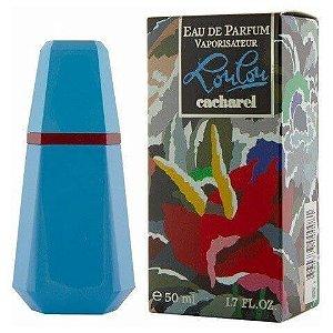 Perfume Lou Lou Edp Feminino Cacharel 50ML