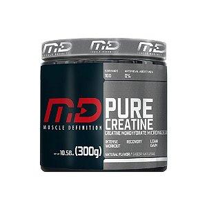 Creatine Creapure 300g MD
