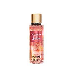 Body Splash Victoria Secret's Temptation