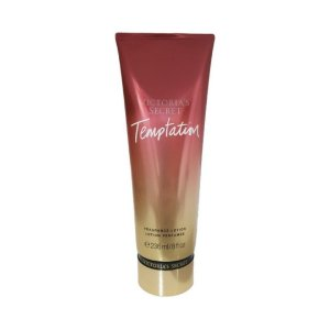 Creme Hidratante Victoria Secret's Temptation 236ml