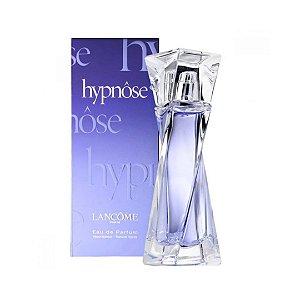 Perfume Feminino Lancôme Hypnose EDP 75 ML