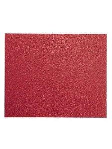 LIXA MANUAL GR.40 RED-WOOD