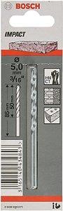 BROCA CONCRETO 5 X 85 MM