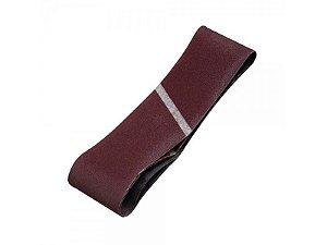 Lixa de cinta best for Wood 75x533mm G220