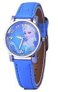 Relógio Elza - Azul
