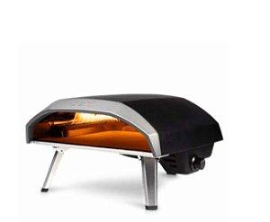Forno de Pizza a gás OONI Koda 16 Gas GLP