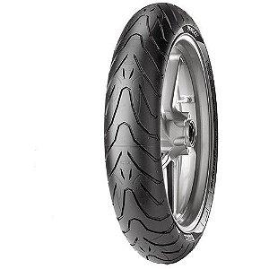 Pneu Pirelli Angel ST 120/70-17 58W