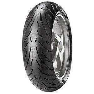 Pneu Pirelli Angel ST 180/55-17 (73W)