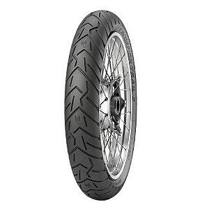 Pneu Pirelli Scorpion Trail II 110/80-19 59V