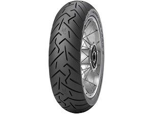Pneu Pirelli Scorpion Trail II 170/60-17 72W