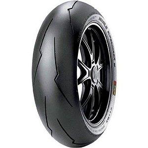 Pneu Pirelli Diablo Supercorsa SPV2 190/55-17 (75W)