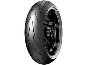 Pneu Pirelli Diablo Rosso Corsa II 190/55-17 (75W)