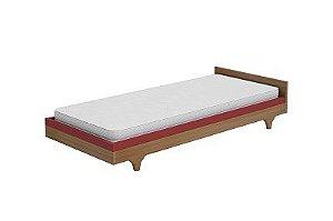 cama joy - somniare