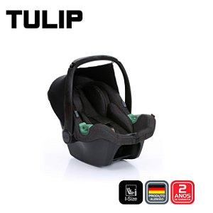 Bebê conforto Tulip Piano- ABC Design