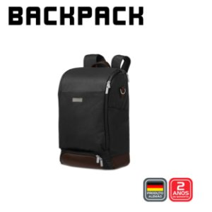 Mochila Backpack tour - Gravel - ABC Design