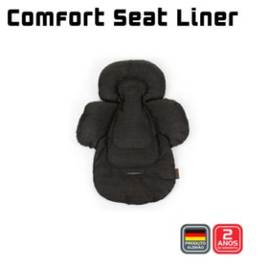 Comfort Seat Liner - Piano - ABC Design