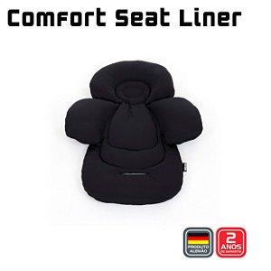 Comfort Seat Liner - Rose Gold - ABC Design