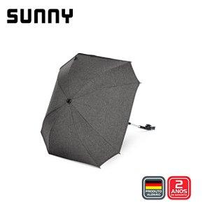 Guarda-Sol Sunny Asphalt - ABC Design