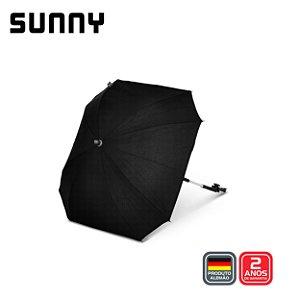Guarda-Sol Sunny Gravel - ABC Design