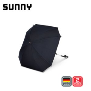 Guarda-Sol Sunny Shadow - ABC Design