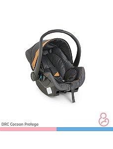 Bebê conforto Cocoon Protege - Galzerano