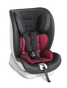 Cadeira auto TechnoFix - Dzieco