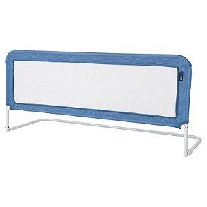 Grade de cama Zen Azul - Kiddo
