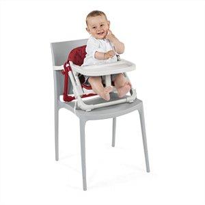 Assento elevatório Chairy LadyBug Lane - Chicco